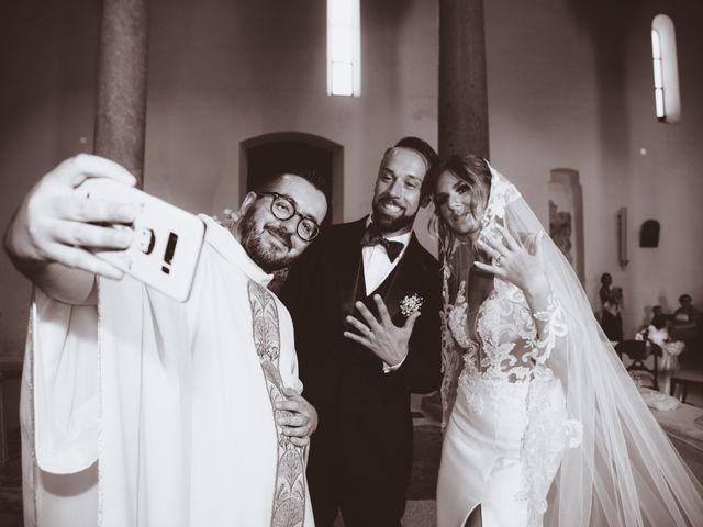Il matrimonio di Gaetano e Ilaria a Taranto, Taranto 2
