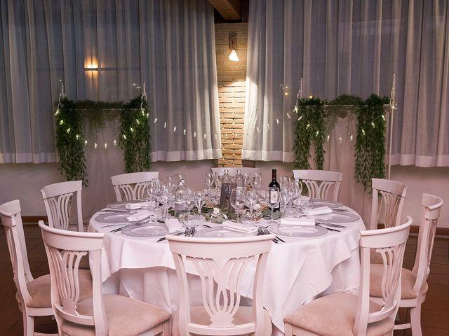 Il matrimonio di Dario e Martina a Livorno, Livorno 34