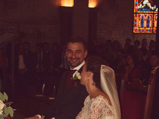 Il matrimonio di Paolo e Francesca a Stagno Lombardo, Cremona 6