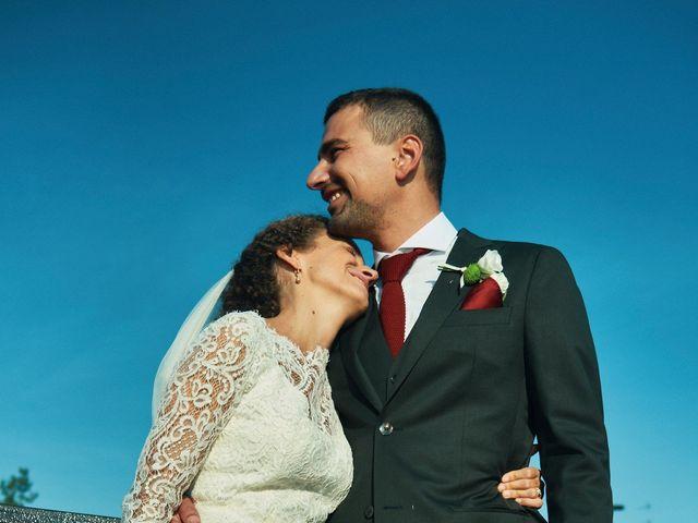 Il matrimonio di Paolo e Francesca a Stagno Lombardo, Cremona 10