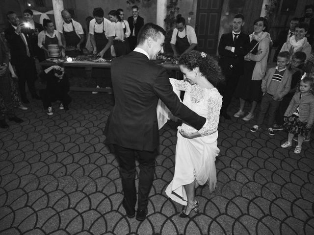 Il matrimonio di Paolo e Francesca a Stagno Lombardo, Cremona 16