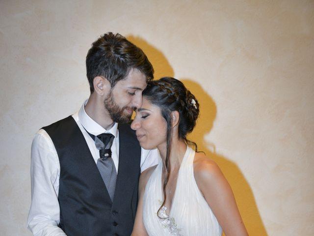 Il matrimonio di Katia e Stefano a Due Carrare, Padova 54