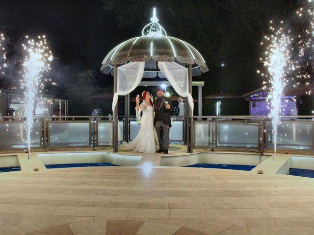 Il matrimonio di Roberto e Anna Rita a Roma, Roma 24