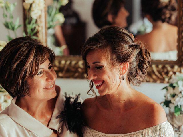 Il matrimonio di Alfonso e Enza a Milazzo, Messina 37