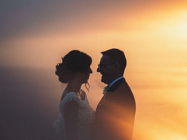 Il matrimonio di Alfonso e Enza a Milazzo, Messina 57