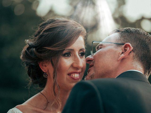 Il matrimonio di Alfonso e Enza a Milazzo, Messina 59