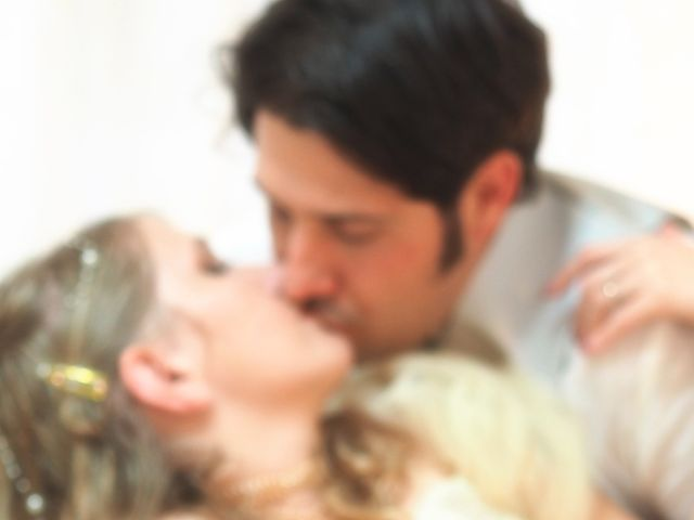 Il matrimonio di Andrea e Serena a Comacchio, Ferrara 55
