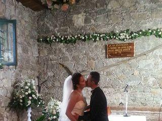 Le nozze di Andreina e Daniele 2
