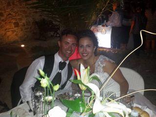 Le nozze di Andreina e Daniele 3