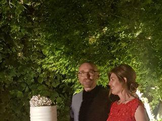 Le nozze di Roberta  e Omar 3