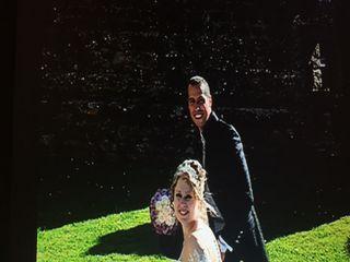 le nozze di Federica e Gabriele 3