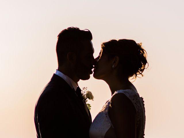 Il matrimonio di Paolo e Eleonora a Borgo Grappa, Latina 22