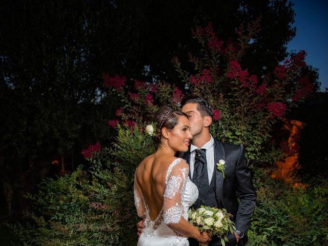 Il matrimonio di Marco e Chiara a Isernia, Isernia 1
