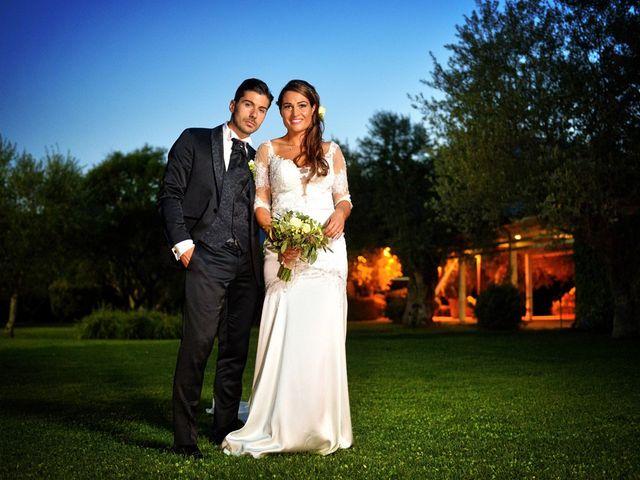 Il matrimonio di Marco e Chiara a Isernia, Isernia 2