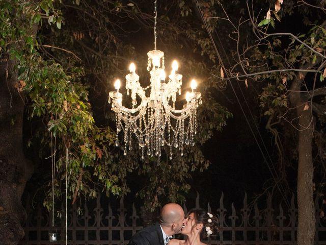 Il matrimonio di Giacomo e Mariasilvia a Lucca, Lucca 20