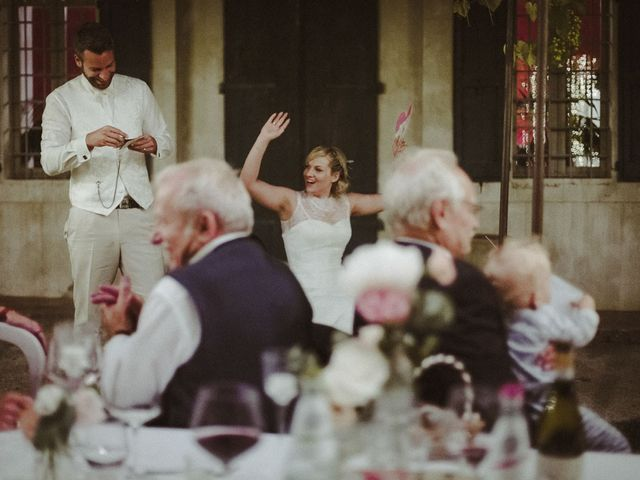 Il matrimonio di David e Sandra a Spoleto, Perugia 53