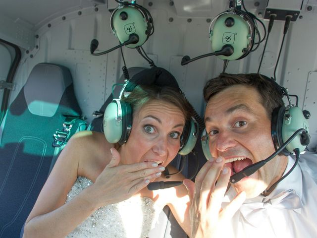 Il matrimonio di Stefano e Serena a Acqui Terme, Alessandria 1