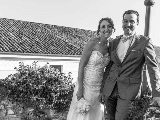 Il matrimonio di Stefano e Serena a Acqui Terme, Alessandria 2
