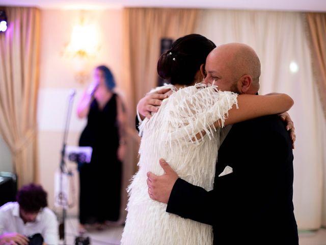 Il matrimonio di Carlo e Manuela a Caltanissetta, Caltanissetta 13
