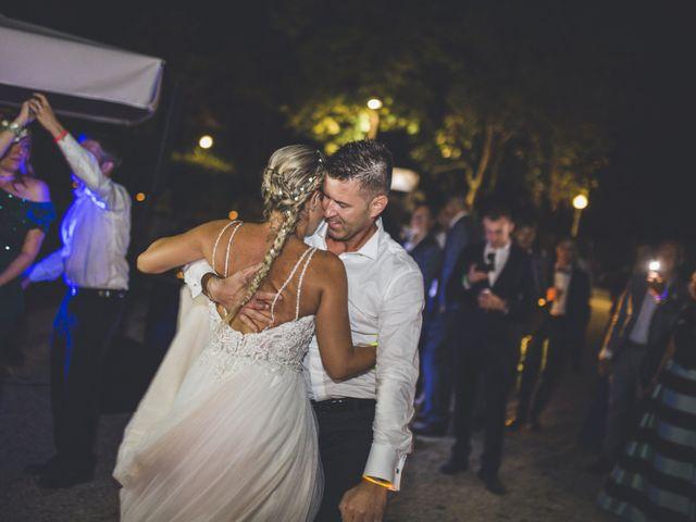 Il matrimonio di Ivano e Sveva a Alba, Cuneo 31