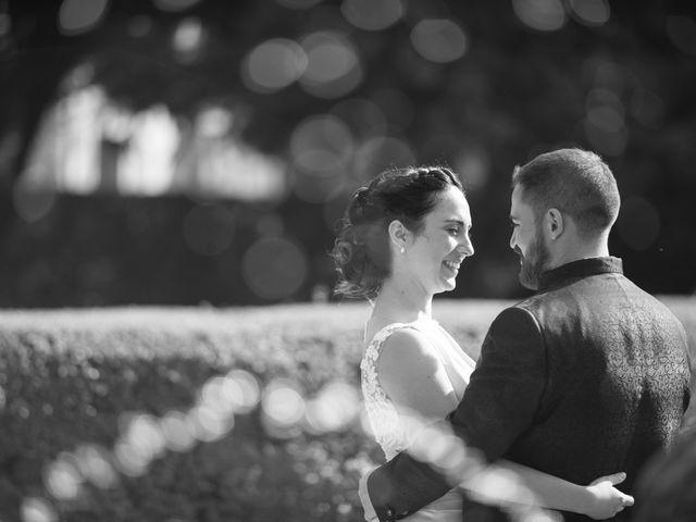 Il matrimonio di Luigi e Serena a Casale Cremasco-Vidolasco, Cremona 25