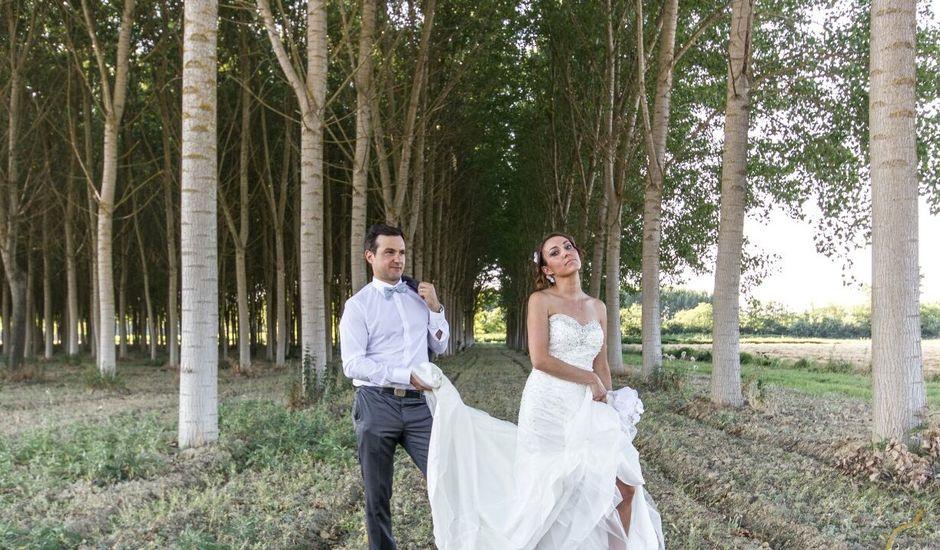 Il matrimonio di Stefano e Serena a Acqui Terme, Alessandria