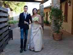 Le nozze di Elena e Luigi 24