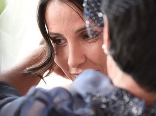 Le nozze di Roberta e Gerardo 2