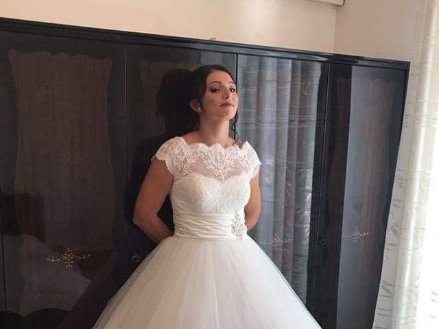 Il matrimonio di Pietro e Debora a Pachino, Siracusa 10