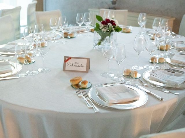 Il matrimonio di Andrea e Alessandra a Bolgare, Bergamo 262