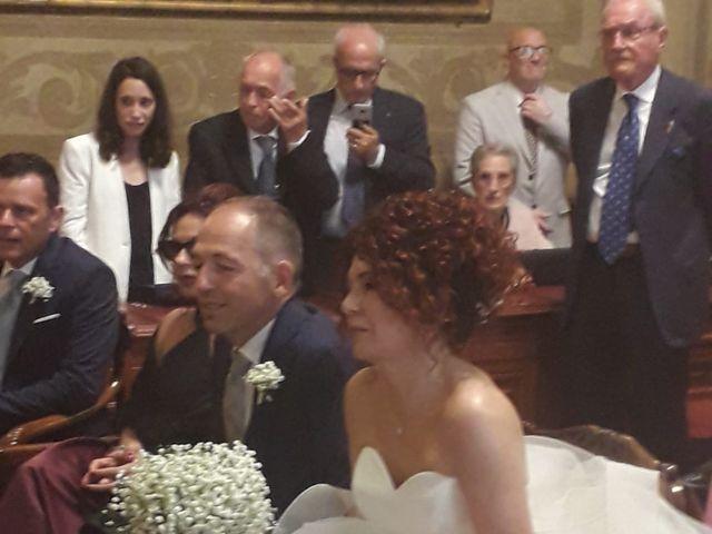 Il matrimonio di Domenico e Paola a Finale Ligure, Savona 32