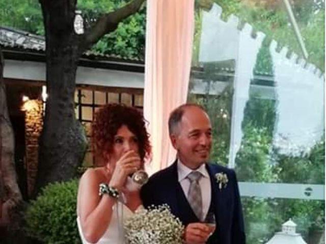 Il matrimonio di Domenico e Paola a Finale Ligure, Savona 34