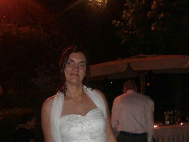 Il matrimonio di Domenico e Silvia a Vigasio, Verona 22