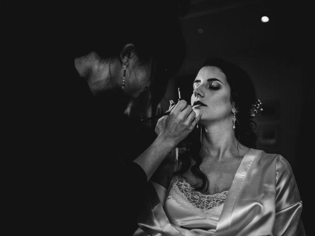 Il matrimonio di Bekim e Daiana a Cannobio, Verbania 8