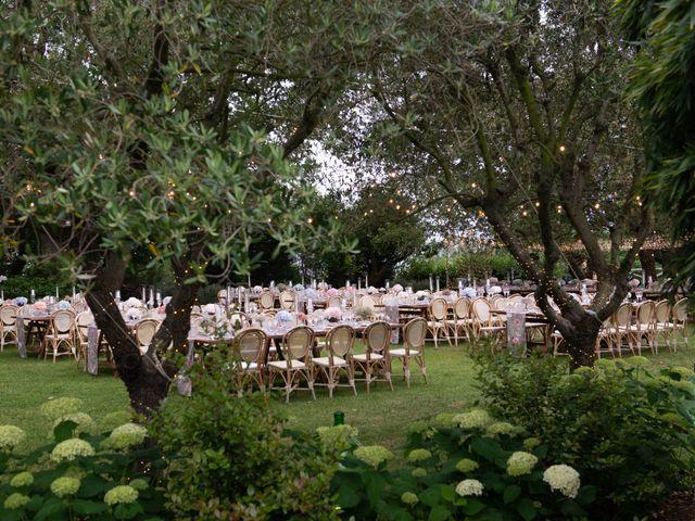 Il matrimonio di Domenico e Paola a Finale Ligure, Savona 50