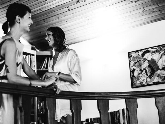 Il matrimonio di Andrea e Silvia a Mortegliano, Udine 38