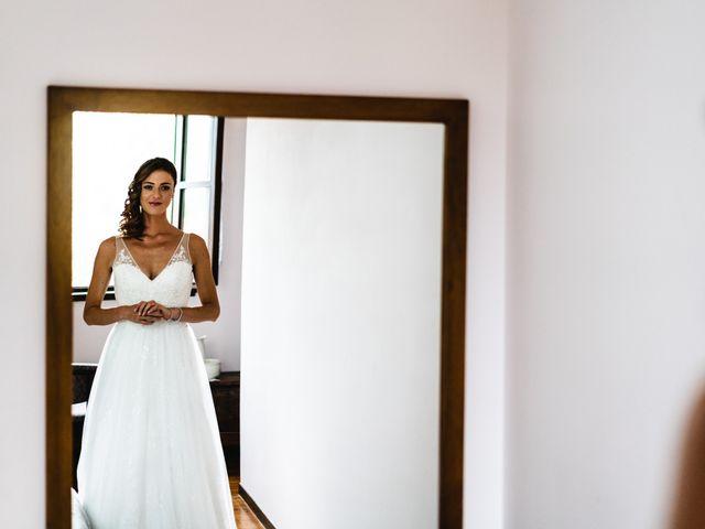 Il matrimonio di Andrea e Silvia a Mortegliano, Udine 57