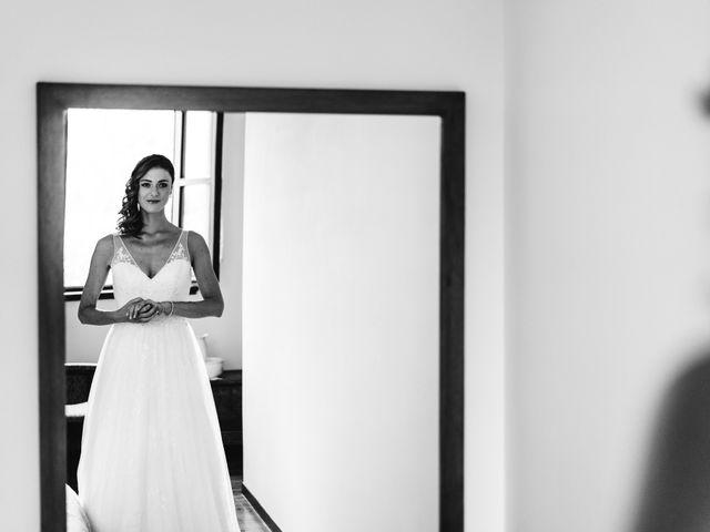 Il matrimonio di Andrea e Silvia a Mortegliano, Udine 58