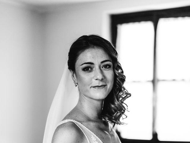 Il matrimonio di Andrea e Silvia a Mortegliano, Udine 64