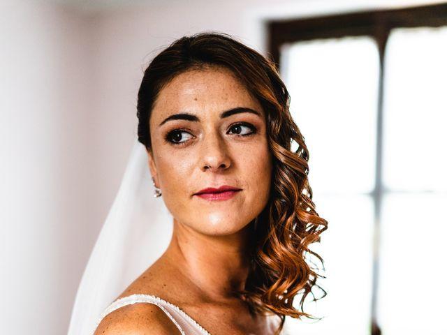 Il matrimonio di Andrea e Silvia a Mortegliano, Udine 67