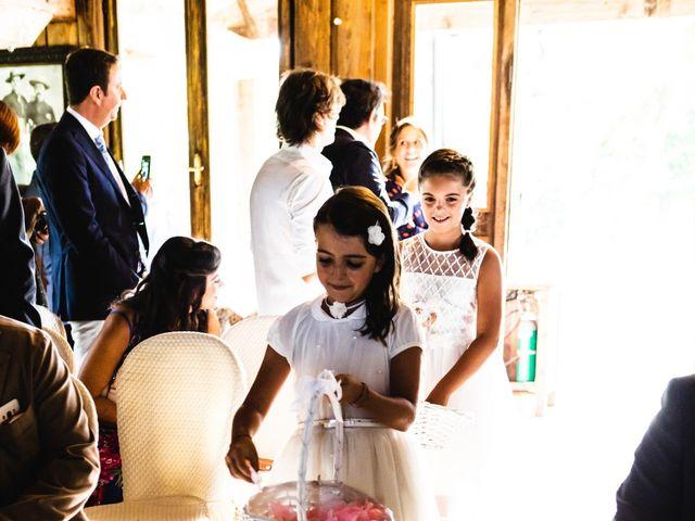 Il matrimonio di Andrea e Silvia a Mortegliano, Udine 106