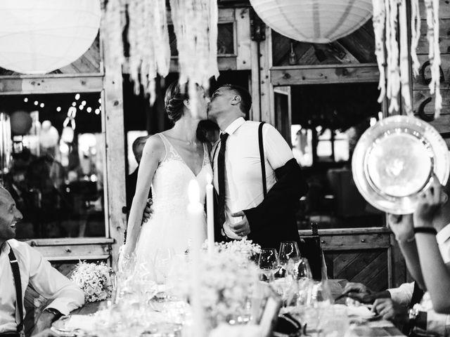 Il matrimonio di Andrea e Silvia a Mortegliano, Udine 462