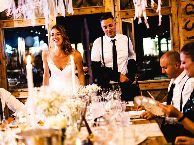 Il matrimonio di Andrea e Silvia a Mortegliano, Udine 465