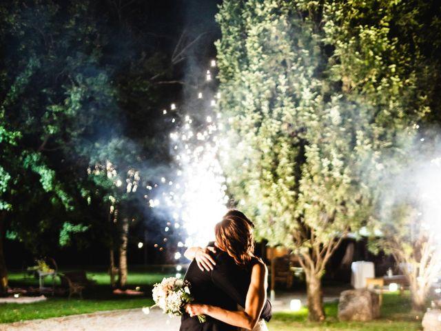 Il matrimonio di Andrea e Silvia a Mortegliano, Udine 488