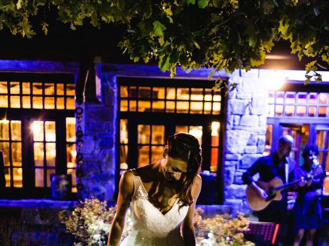 Il matrimonio di Andrea e Silvia a Mortegliano, Udine 521