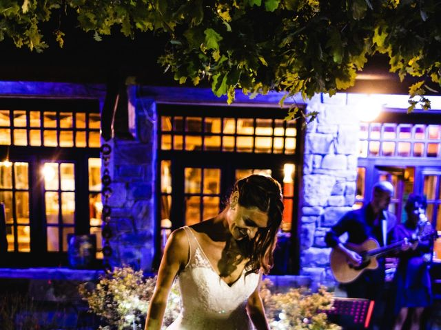Il matrimonio di Andrea e Silvia a Mortegliano, Udine 522
