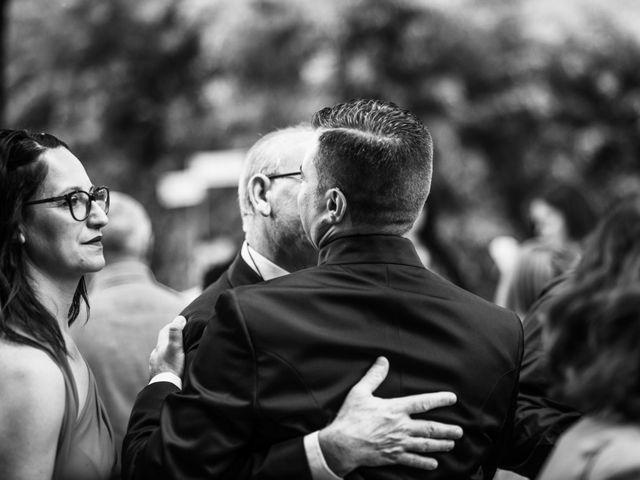 Il matrimonio di Dario e Claudia a Abbiategrasso, Milano 41