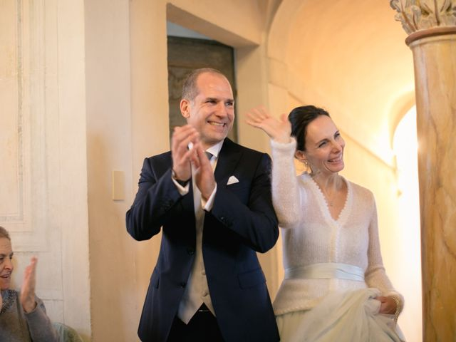 Il matrimonio di Matteo e Marzia a Ravenna, Ravenna 65
