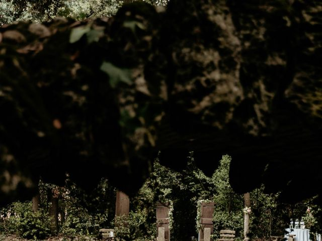 Il matrimonio di Jonathan e Vittoriana a San Benedetto del Tronto, Ascoli Piceno 16