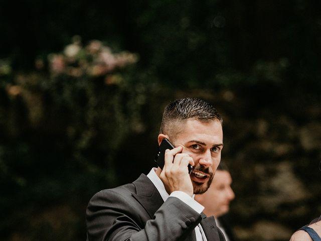 Il matrimonio di Jonathan e Vittoriana a San Benedetto del Tronto, Ascoli Piceno 19